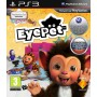 Игра для Playstation 3 Eye Pet