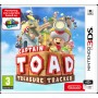 Игра для Nintendo 3DS Captain Toad: Treasure Tracker