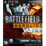 Игра для Playstation 3 Battlefield Hardline