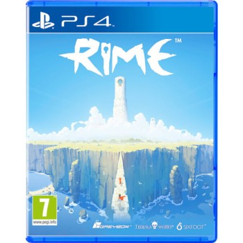 Rime (Playstation 4)